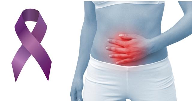 Crohn-betegség - ptigroup.hu