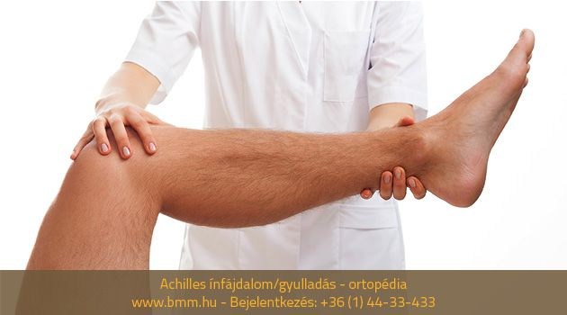 csípő-tünetek periarthrosis és kezelés