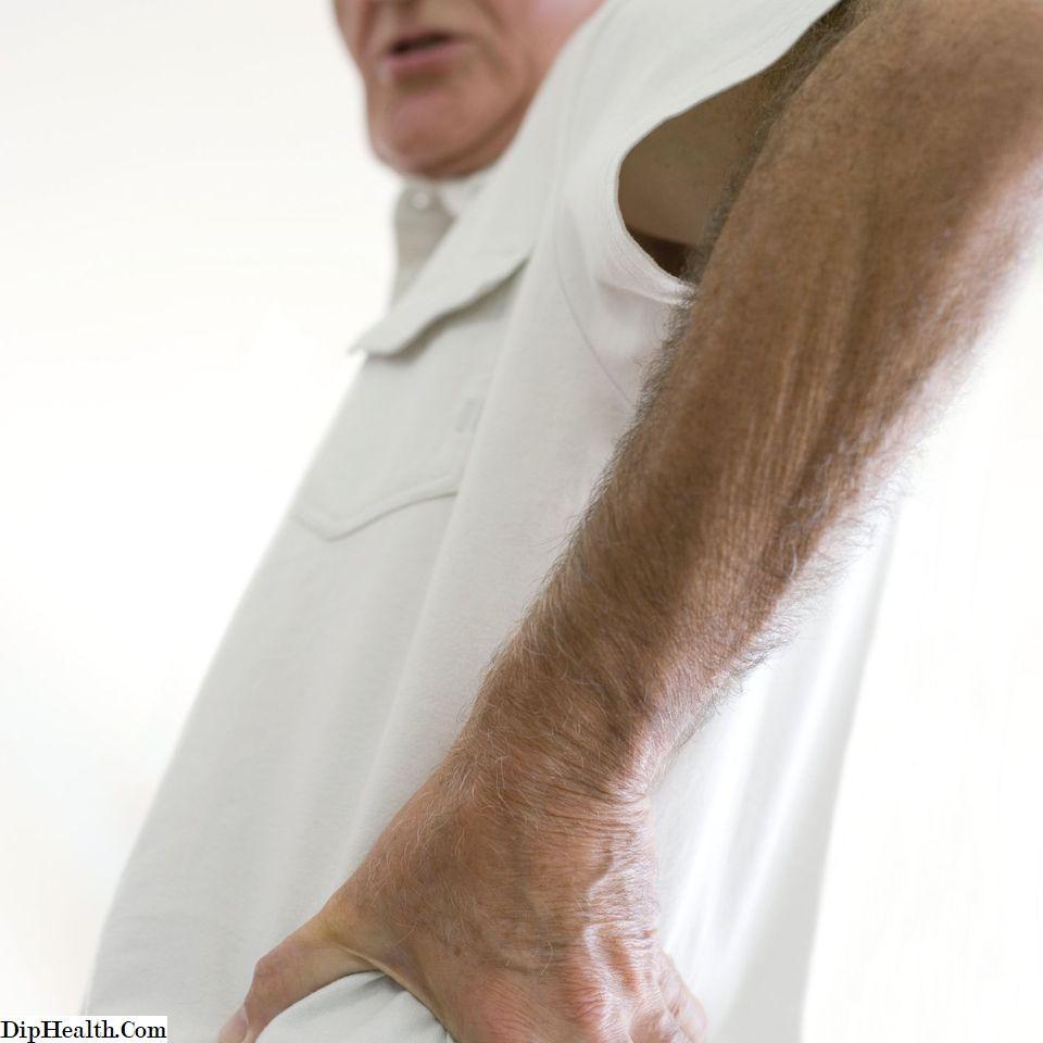 csípőbetegség csontritkulás