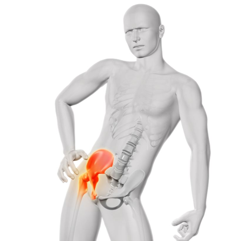 csípőfájdalom születéskor)
