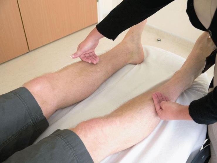 csípőízület krónikus osteomyelitis kezelése