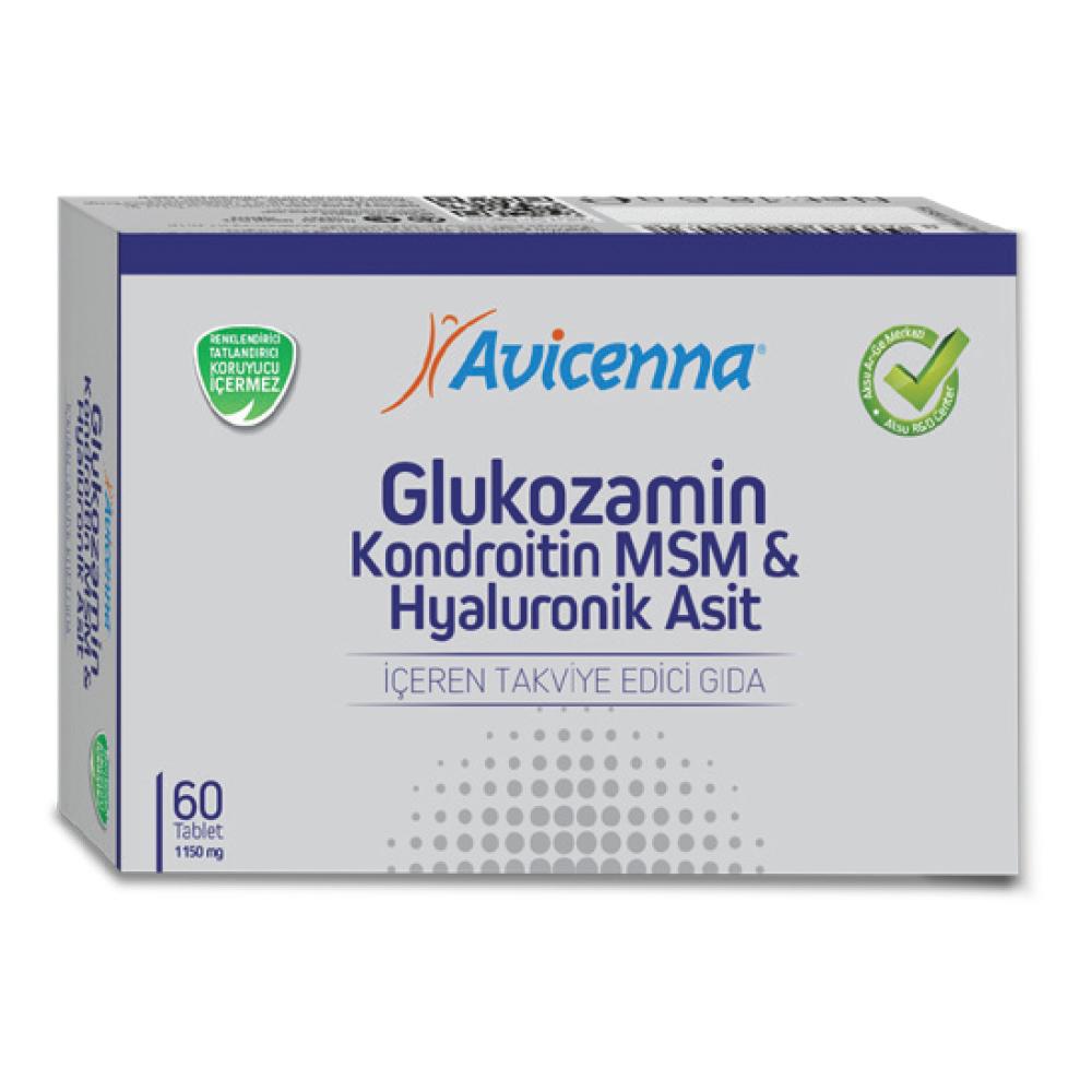 kondroitin-glükozamin sorrend)