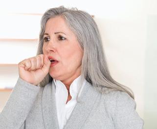 az allergiák hogyan társíthatók ízületi betegségekkel