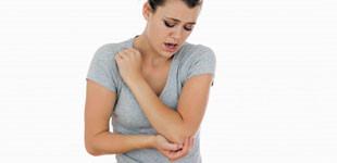 megnövekedett nyomás, ízületi fájdalom