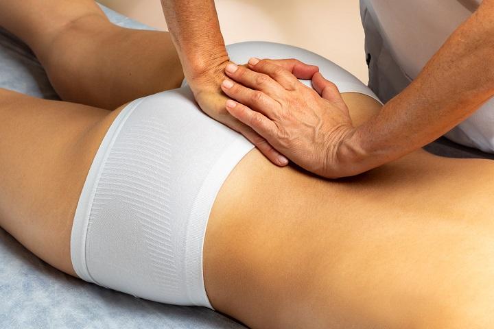 a lábak ízületeinek fájdalomkezelése