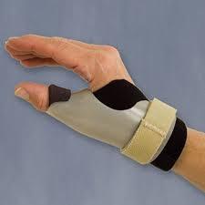 hüvelykujjízületi tünetek és kezelés)