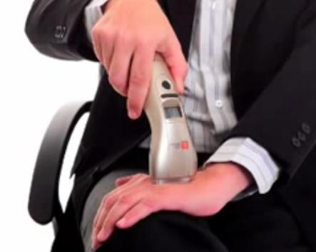 artrózisos lézerkezelő eszközök