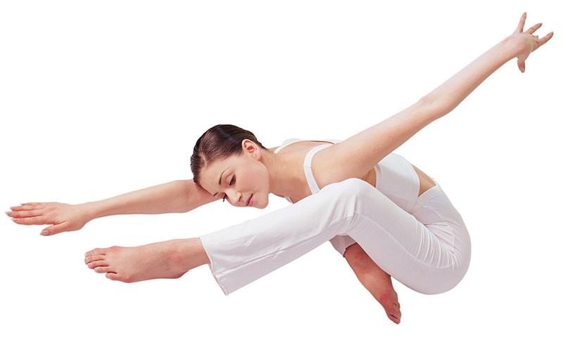 coxarthrosis csípőízületek kezelési áttekintése a térd artrózisának mértéke