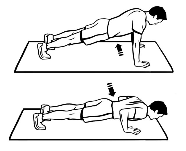 hogyan kell kezelni a karok és a lábak vállízületeit)