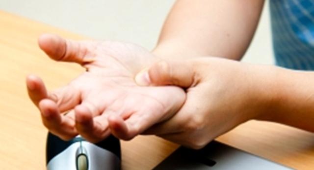 ízületi fájdalom és merevség reggel csípő-tünetek periarthrosis és kezelés
