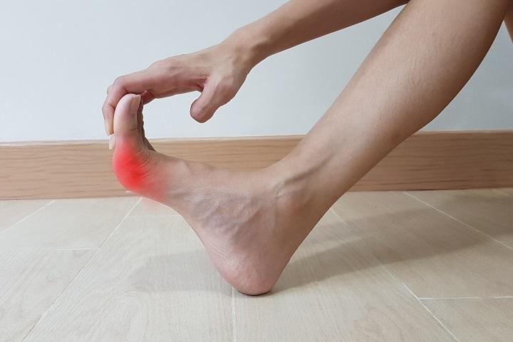 deformáló artrosis a láb, hogyan kell kezelni)