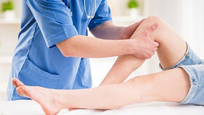 Összekötő szövet dysplasia: tünetek, kezelés, ajánlások és ellenjavallatok - Ekcéma