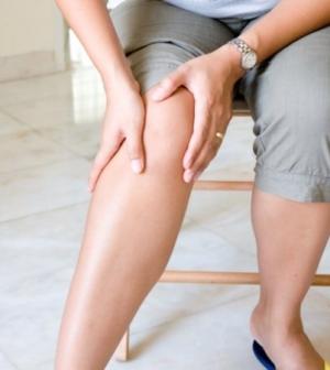 a térd ízületi gyulladása elleni küzdelem