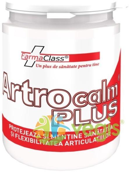 artrocalm plus