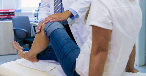 Gonartrózis • Tünetek És Térdízületi Gyulladás Kezelése 🚑 ptigroup.hu