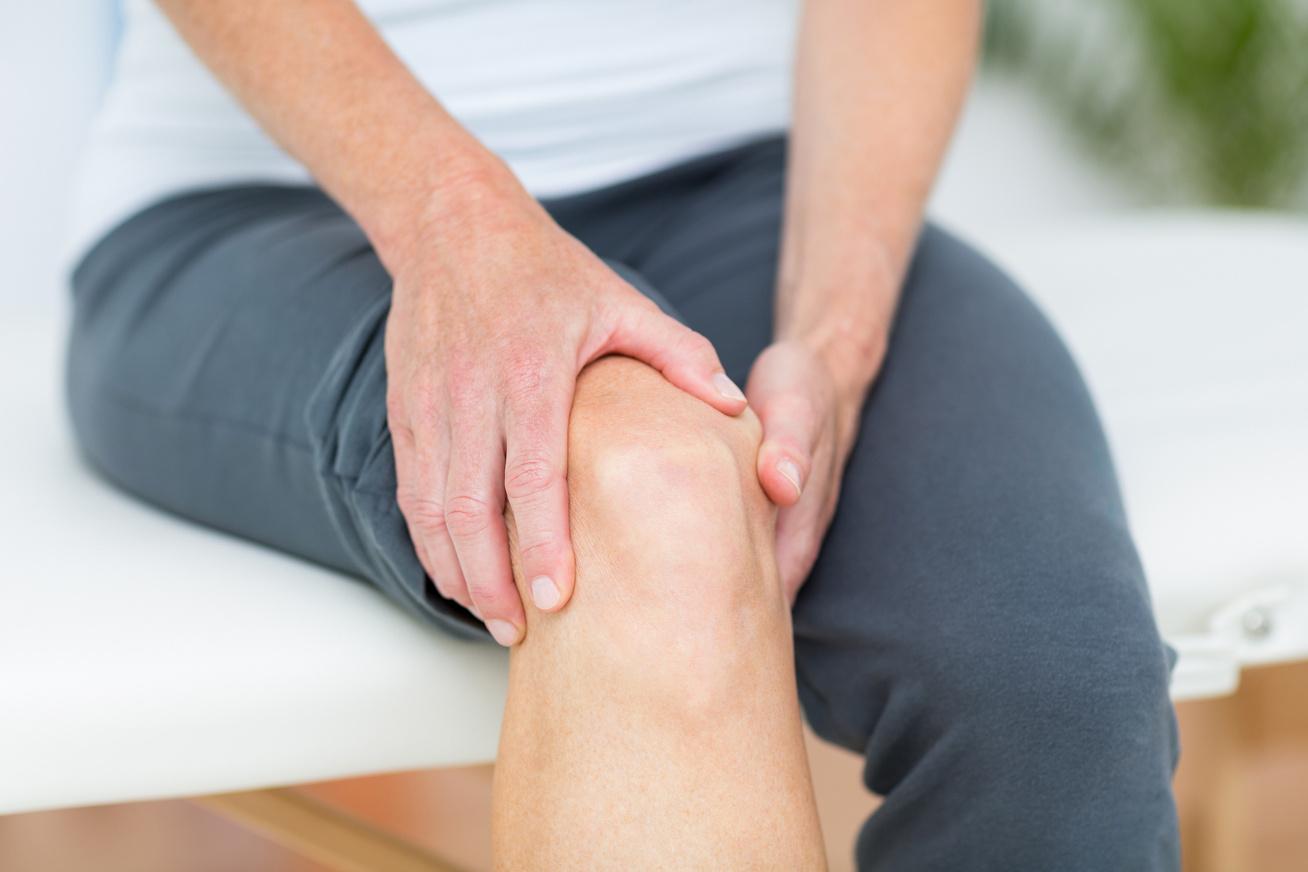 terápiás gyakorlatok az artrózis kezelésében)