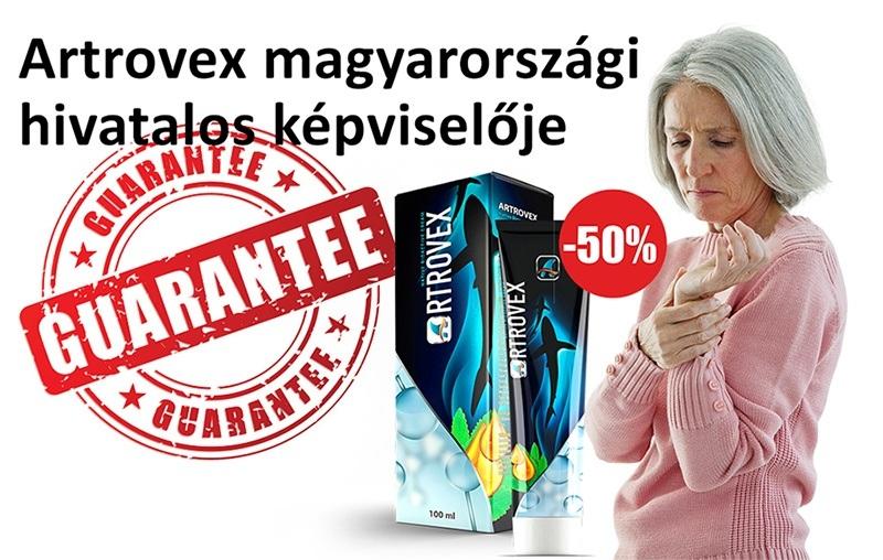 az artrózis kezelés súlyosbodása)