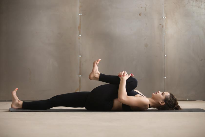 Reggeli ízületi merevség – rheumatoid artritisz is okozhatja - Patika Magazin Online