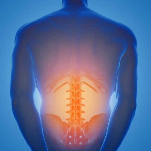 térdízületi kezelés sinusitis