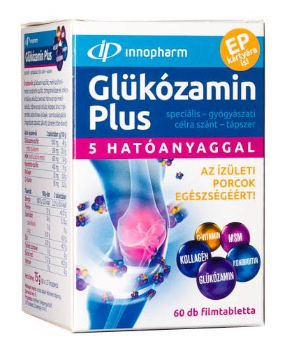 jó ízületi tabletták