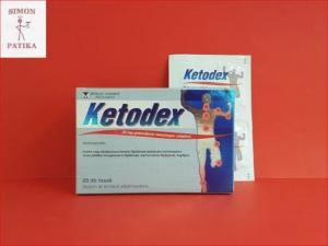 ortofén ízületi gyógyszer)