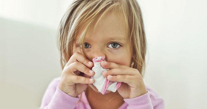 ízületi fájdalom megfázással)