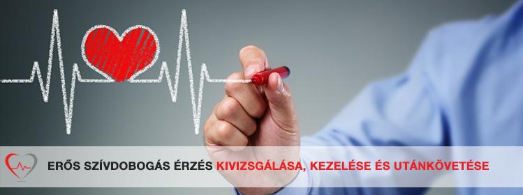 Szívizomgyulladás tünetei és kezelése