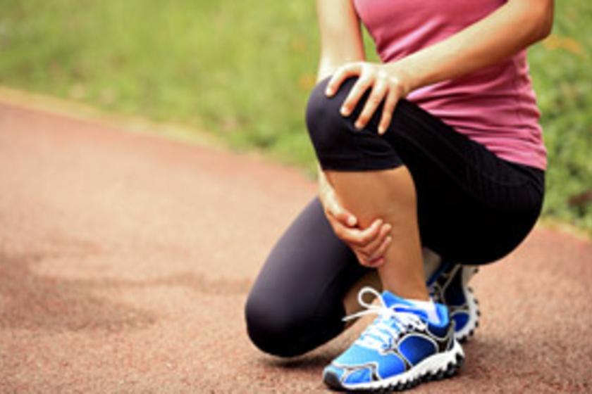 Nyaralás ízületi fájdalom nélkül 5+1 jótanács