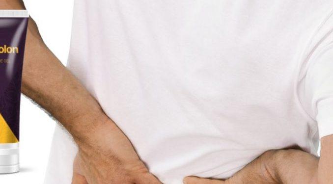 hogyan lehet érzésteleníteni az ízületeket és az izmokat