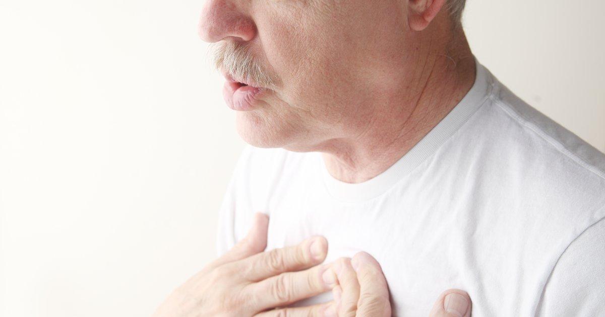 fájdalom a bordákban és ízületekben