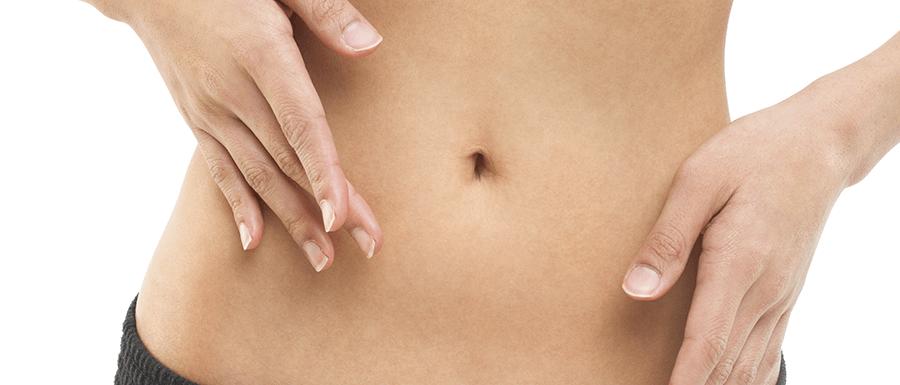 osteochondrosis neck icd 10 amiből a kezek ízületeinek gyulladása származik