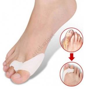 fájdalom a lábujjak ízületeiben éjszakai kezelés során mi a teendő, ha térd kattan