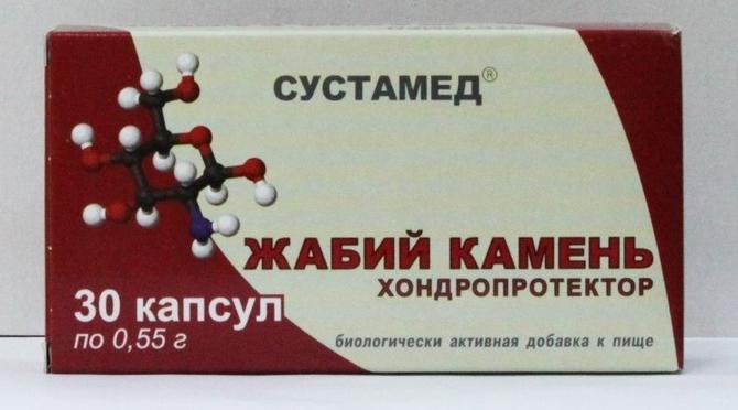 glükozamin-kondroitin-kondroprotektorok)