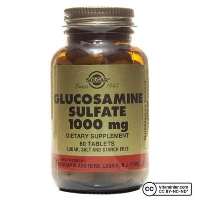 glükózamin-kondroitin hamisítványok