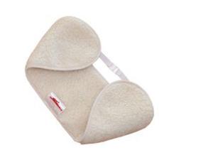 fájdalom a lábízület kezelésében a lábak hajlítása