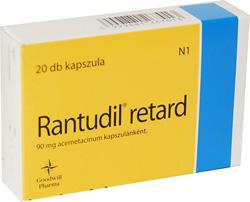gyógyszerek a csípőízületek coxarthrosisához