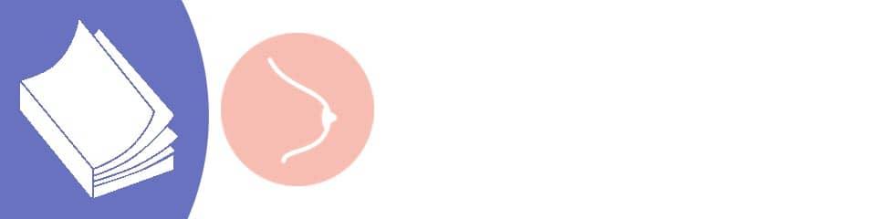 OTSZ Online - Alpelizib emlőrák kezelésére