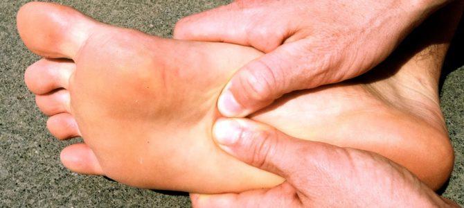 gyermekek ízületi fájdalmainak vizsgálata ízületi fájdalom a lábon, hogyan kell kezelni