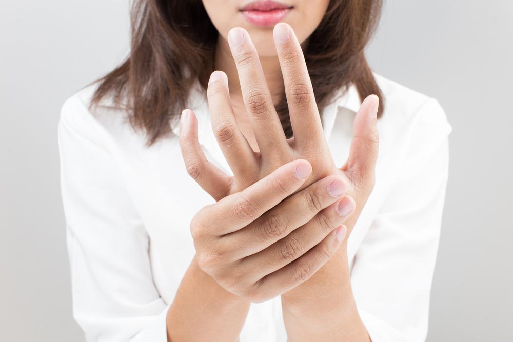hogyan különbözik az ízületi gyulladás kezelése az ízületi gyulladástól