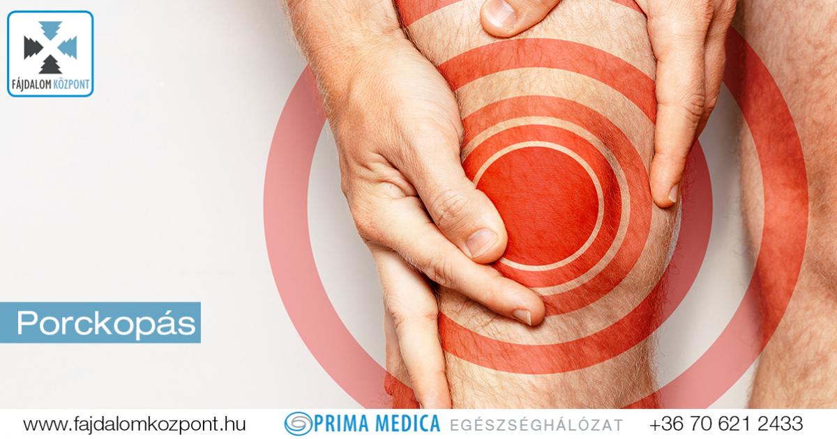 hogyan lehet az ízületeket 5 módon kezelni gerinc és csigolyák ízületi ízületi gyulladása