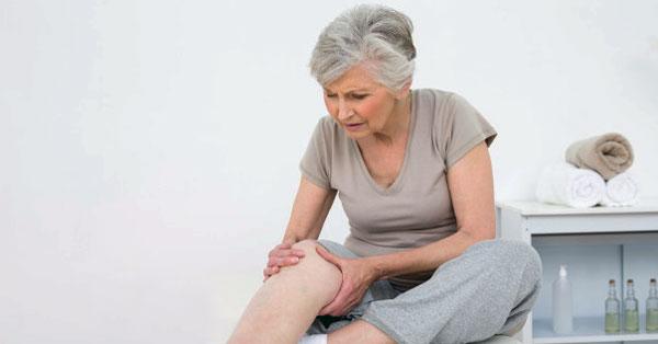 Az artrózis