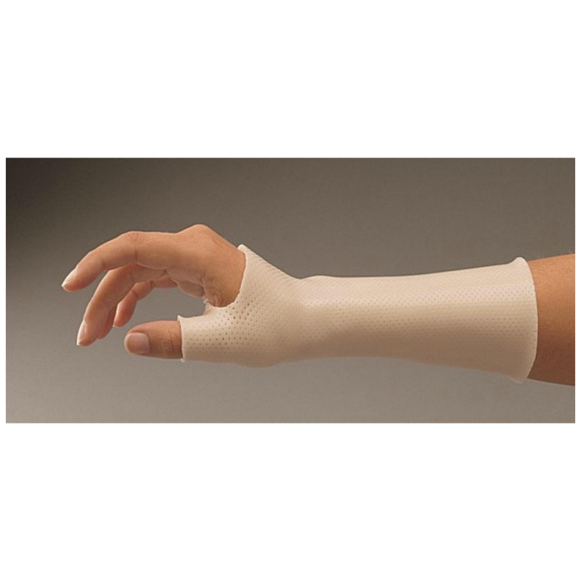 vállfájdalom artritisz ízületek, mint a váll fájdalom kezelése