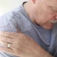 artrózis kezelés azerbajdzsánban ízületek és porc gyógyszerei