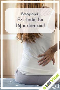 jobb közös gyógymód)