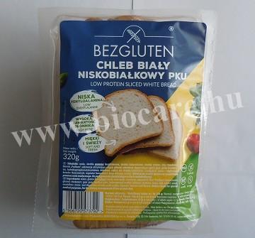 kenyér szomaton balzsam ízületek)