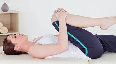 kinek kell menni, ha a csípőízület fáj
