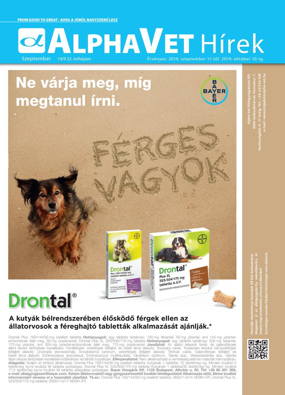 közös kenőcs állatorvosi gyógyszertárban)
