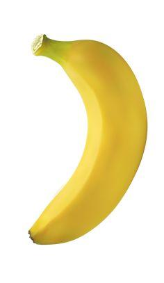 Szokott banánt venni? Akkor erről tudnia kell!