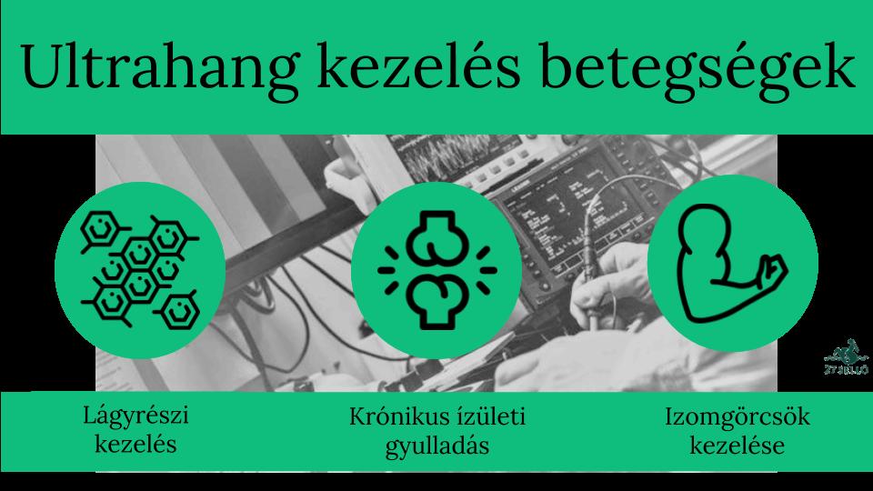 közös vizsgálat és kezelés)