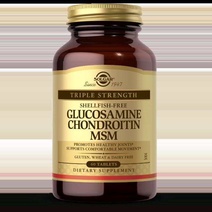 komplex gyógyszerkészítmény glucosamine chondroitin buy)